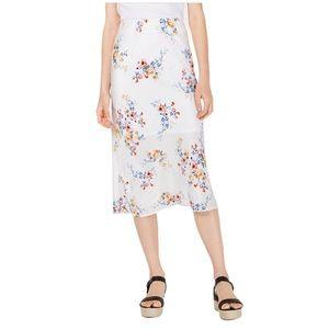 Material Girl Juniors' Skirt